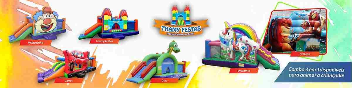 aluguel-de-brinquedos-inflaveis-multiatividades-em-curitiba
